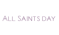 BANNER ALL SAINTS DAY-01
