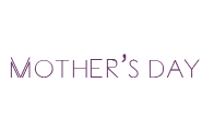 BANNER MOTHERS DAY-01