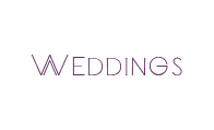 BANNER WEDDINGS-01