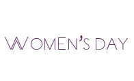 BANNER WOMENS DAY-01