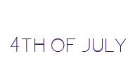 BANNER 4TH OF JULY-01